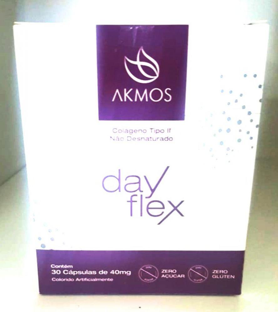 Por meio desses dados a Akmos desenvolveu o Day Flex. Mas o que é o DayFlex Akmos?