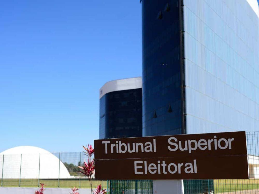 TSE afirma que ataques não tiveram relação com atraso na apuração dos votos. Créditos: Fernando Frazão/Agência Brasil