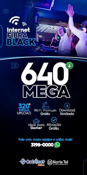 Rolim Net 300 x 600