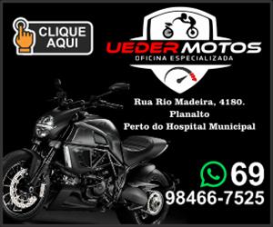 Ueder Motos 300 x 250 2