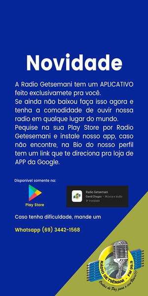 Radio Getsêmane