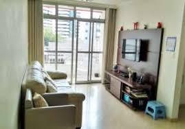 Apartamento para locação/vender