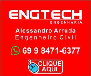 Engetech Engenharia