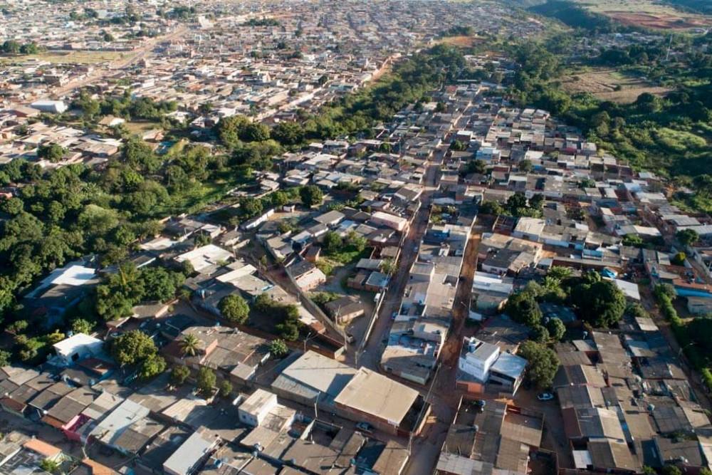 Michelle Bolsonaro: a história da família que expõe os extremos do Brasil