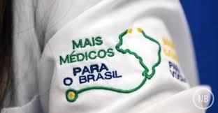 14 municípios tiveram candidatos para um total de 17 vagas remanescentes. - Foto: Divulgação