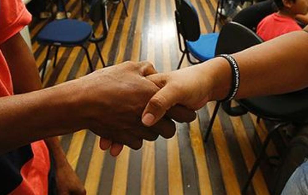 Audiências de conciliação serão realizadas em novembro - Foto: Reprodução / TJPA