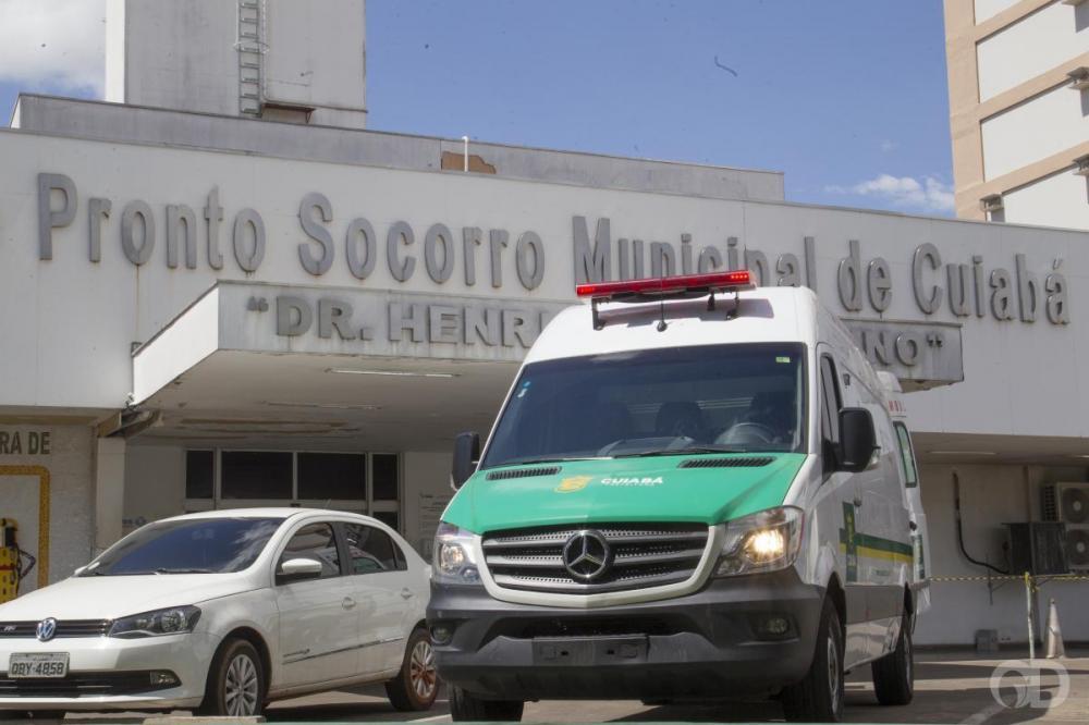 Foto: Chico Ferreira
