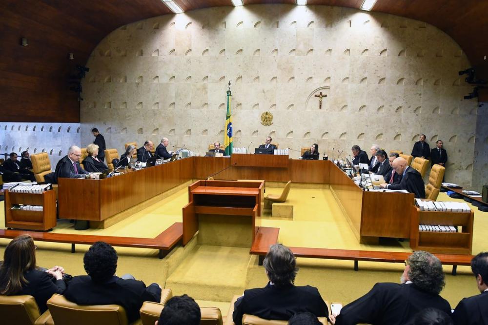 Reprodução CARLOS ALVES MOURA