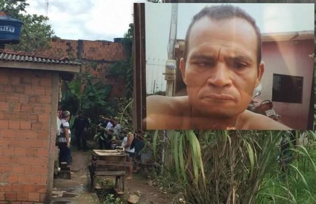 Reprodução Rondonianews