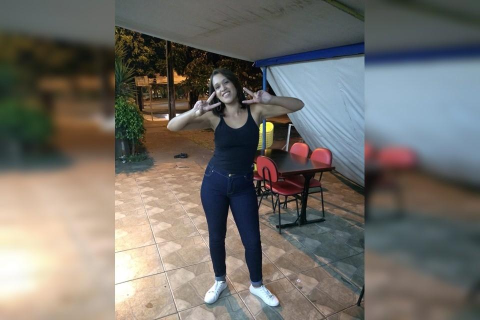 Jovem de 23 anos é encontrada morta dentro de igreja no DF