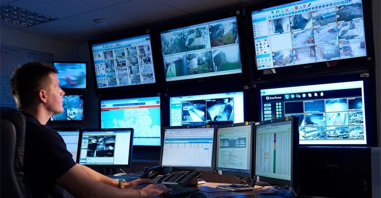 Com crescimento esperado de 30%, portaria remota deve alavancar a segurança eletrônica em 2020