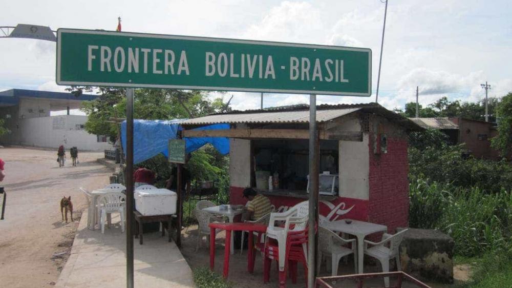 © Divulgação