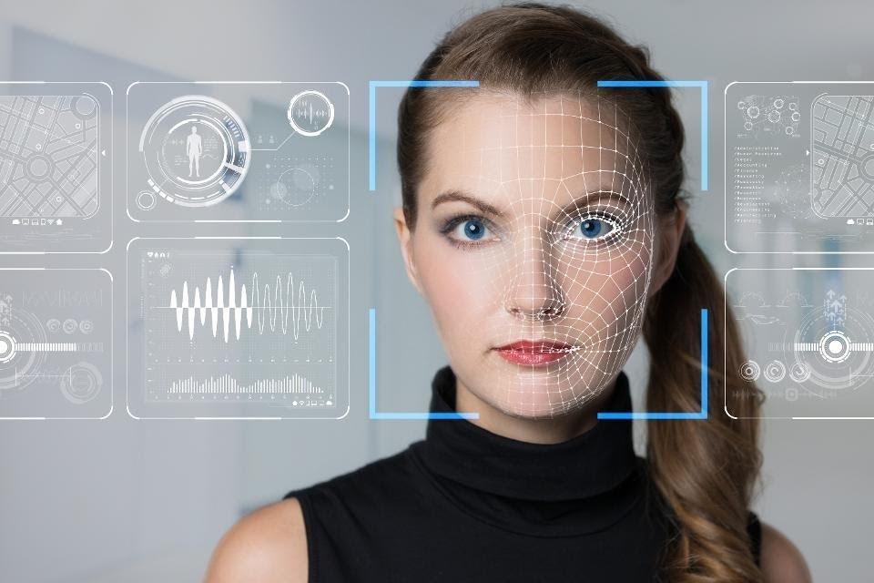 ZKTeco lança tecnologia para identificação de usuários com sintomas de Coronavírus