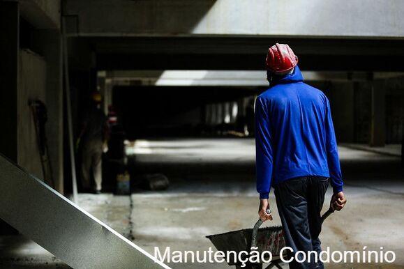 Decreto Municipal libera algumas atividades que beneficiam Condomínios