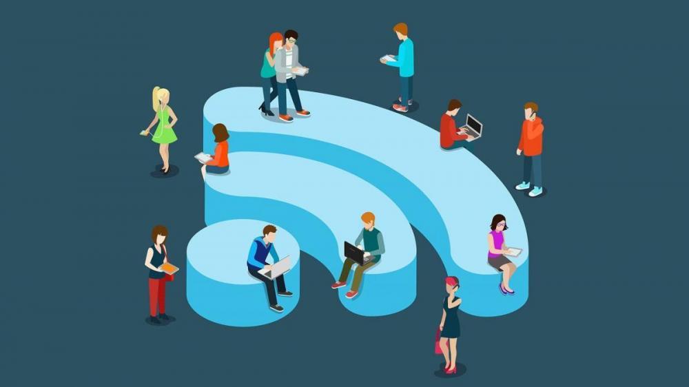 Wi-Fi passa por sua maior renovação em 20 anos; entenda o que muda