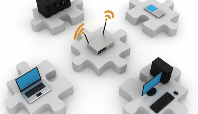 Dicas de como aumentar sua segurança Wi-Fi