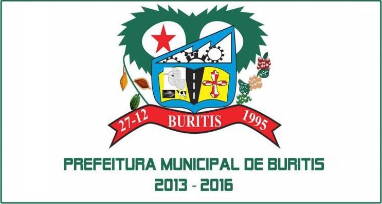 Prefeitura de Buritis suspendeu edital de processo seletivo