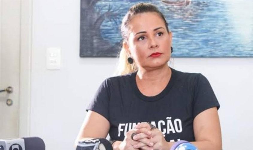 Prefeitura realiza cadastramento de agentes da cultura em Ji-Paraná