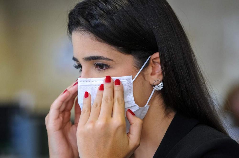 Mais de 10 mil pacientes se curaram do coronavírus de ontem para hoje; 177 mil já estão recuperados no Brasil