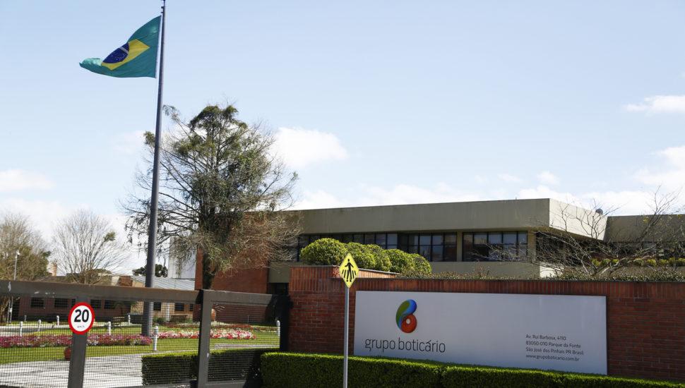 Boticário abre 20 vagas de emprego em Curitiba cinco são exclusivas para pessoas com deficiência