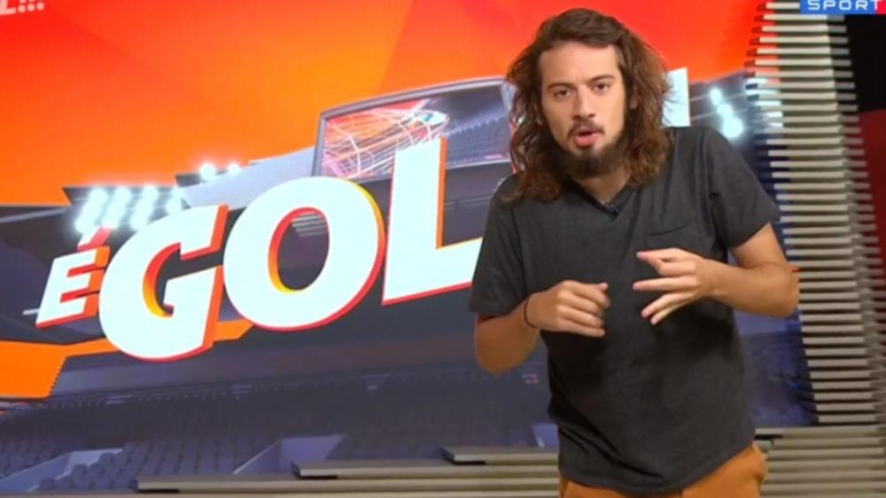 Veja quem deu adeus à Rede Globo em 2020