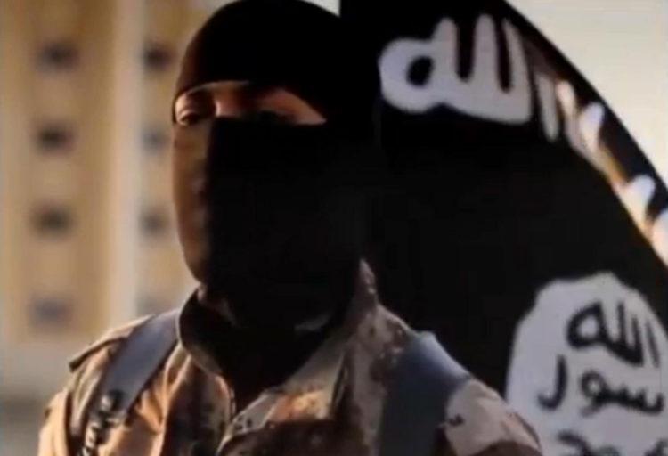 Grupos terroristas especialistas em assassinatos de Cristãos tem aumentado movimentações no Brasil