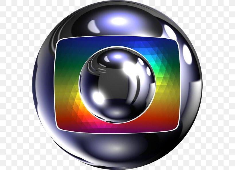 Globo começa a sentir a real queda da audiência em sua programação em 31%