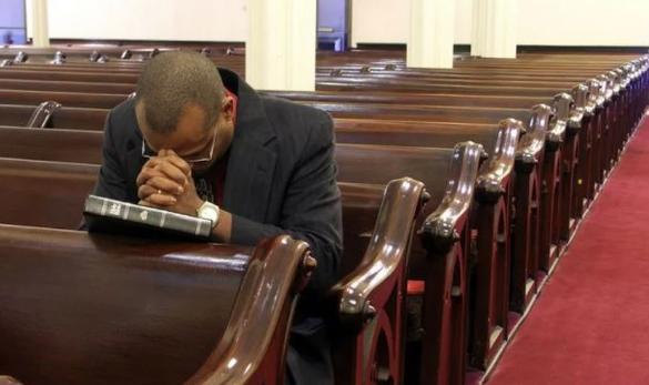 Hoje é o dia do Pastor Evangélico: O valor de um pastor