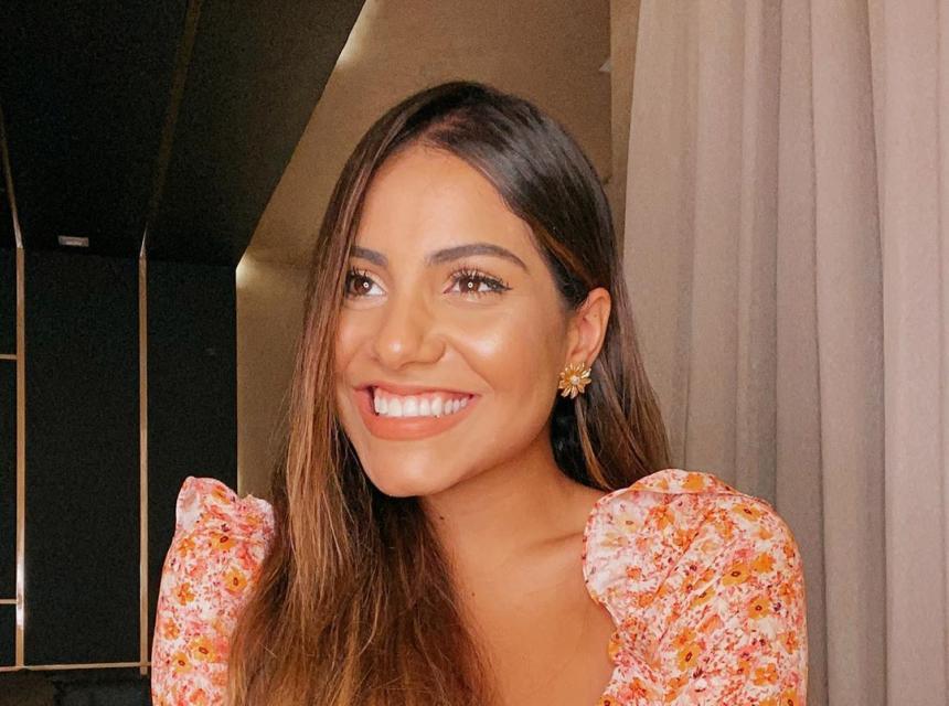 Gabriela Rocha, a maior diva gospel do YouTube, tem medo de dar entrevistas