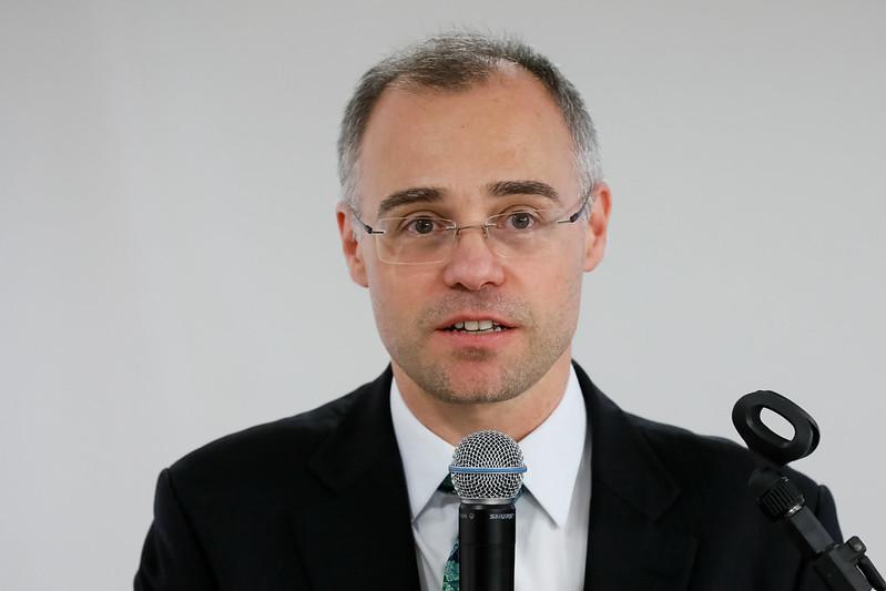 """Respeitem à """"vontade das urnas"""" pede o Ministro da Justiça"""