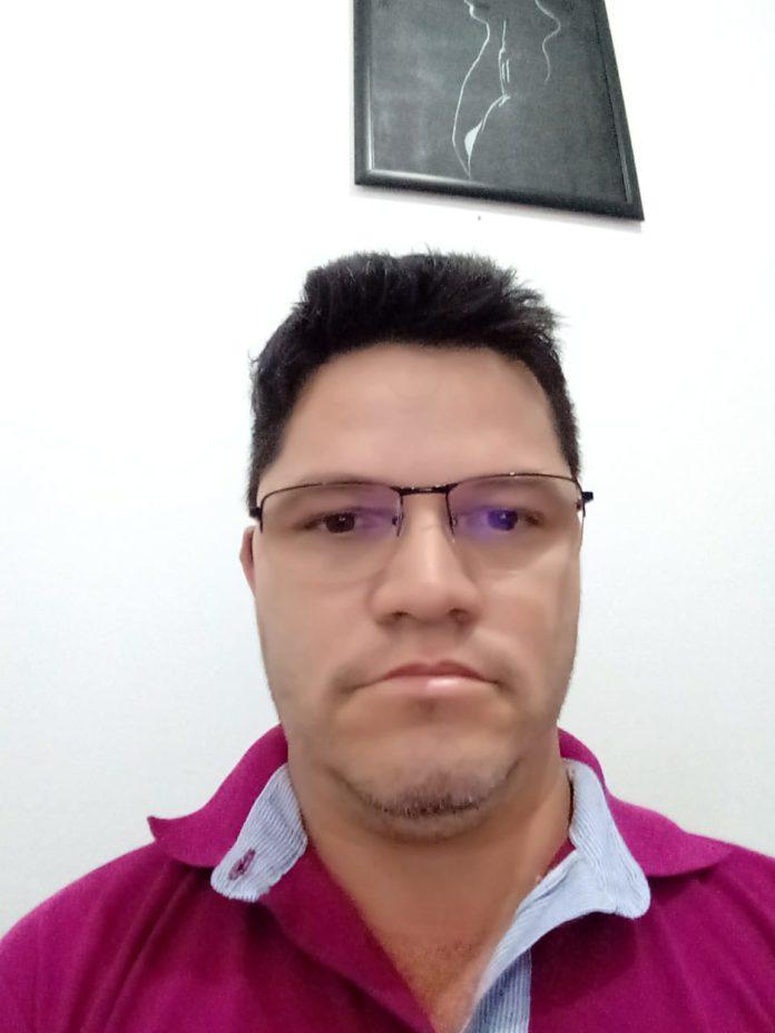 Síndrome de Burnout no Sistema Penitenciário em RO – por Valdeir Rocha Abreu