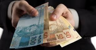 Saiba como sacar o auxílio de R$ 600 ou FGTS com boleto