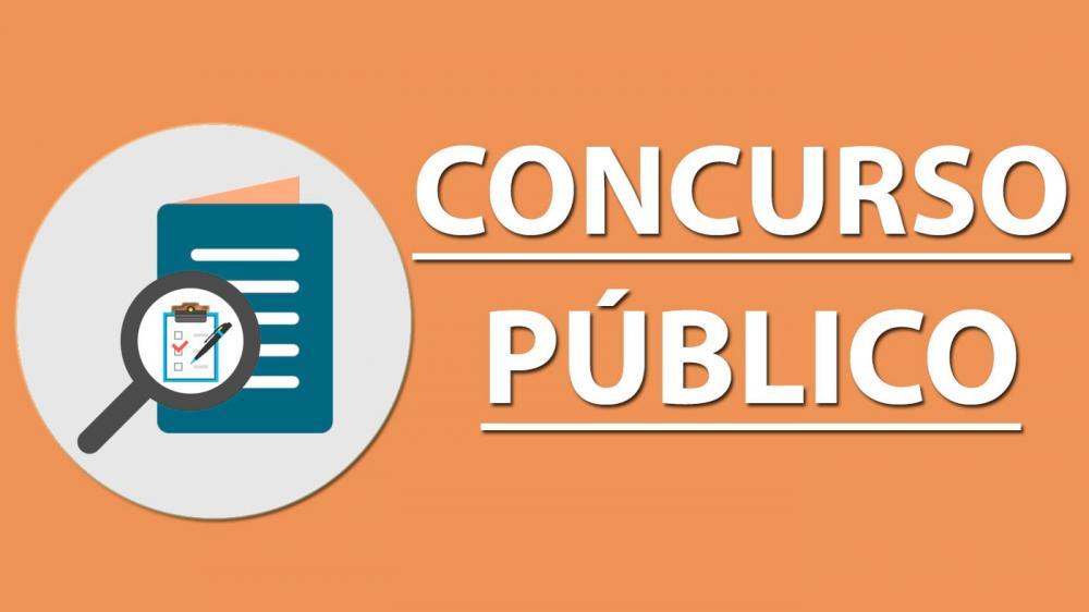 Prefeitura de Santa Luzia D'Oeste RO abre processo seletivo confira: EDITAL e Inscrição!