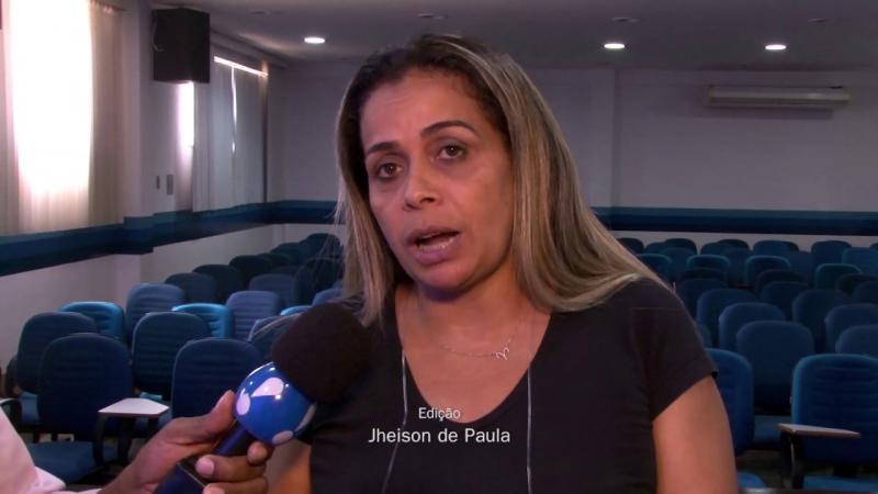 Asfeperon lança aplicativo para administração de serviço dos emplacadores de veículos, em Rondônia.
