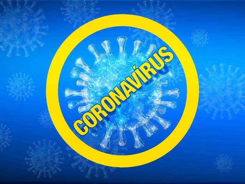 Governo Federal atualiza as ações de enfrentamento no combate ao coronavírus no Brasil